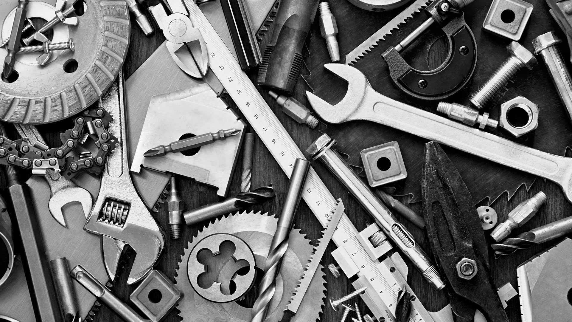 5 Essential Ethereum Dapp Tools