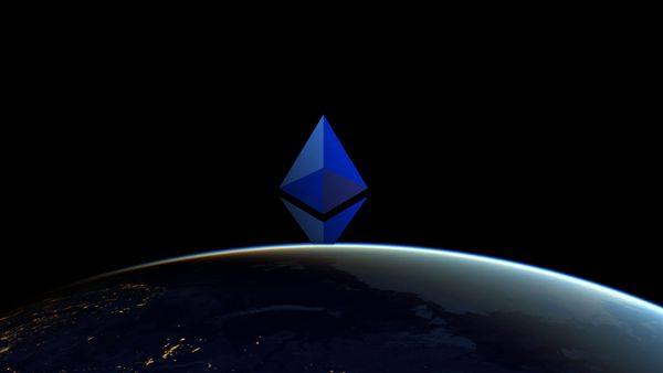 Ethereum in 101 Words